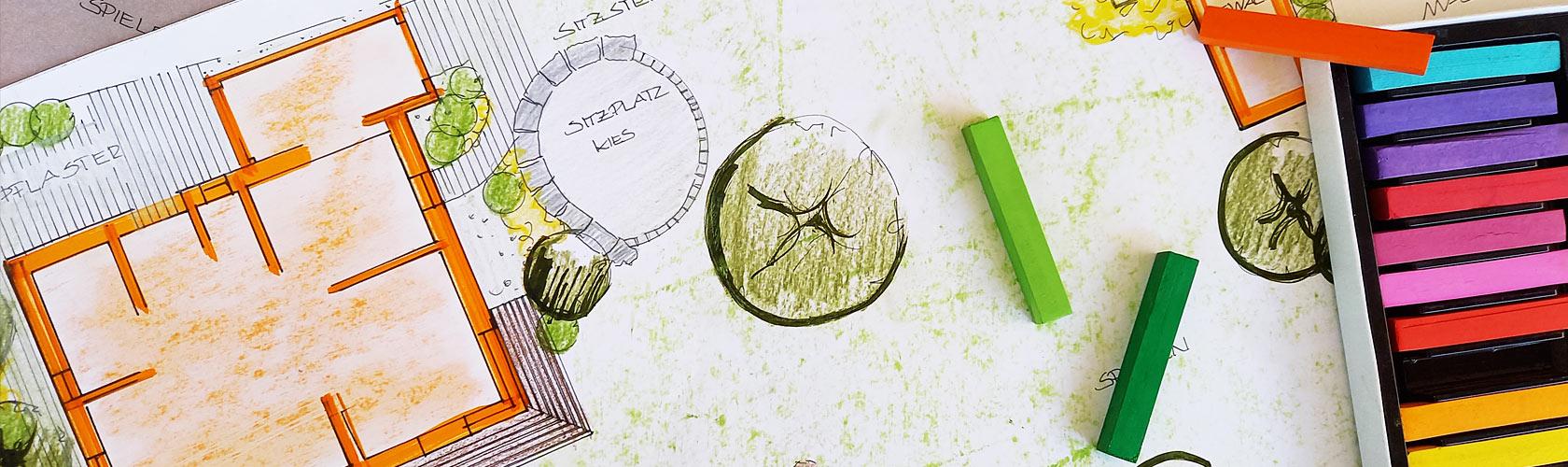 Garten Und Landschaftsbau Augsburg willkommen beim christoph! baumschulgarten · garten- und